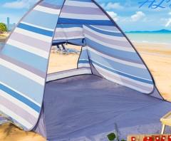 알뜨리 피크닉 원터치 텐트